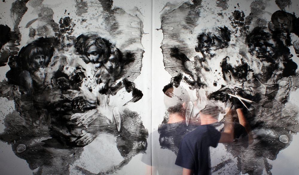 TOM FRENCH ARTIST STUDIO 5.jpg