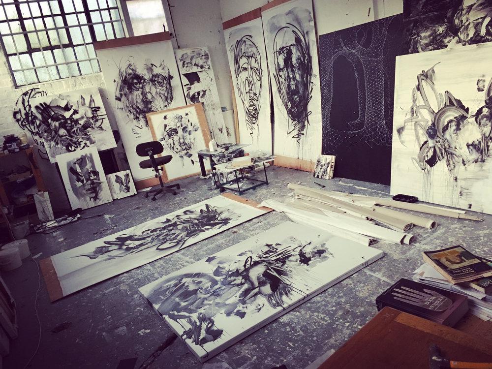Tom French studio 7 .jpg