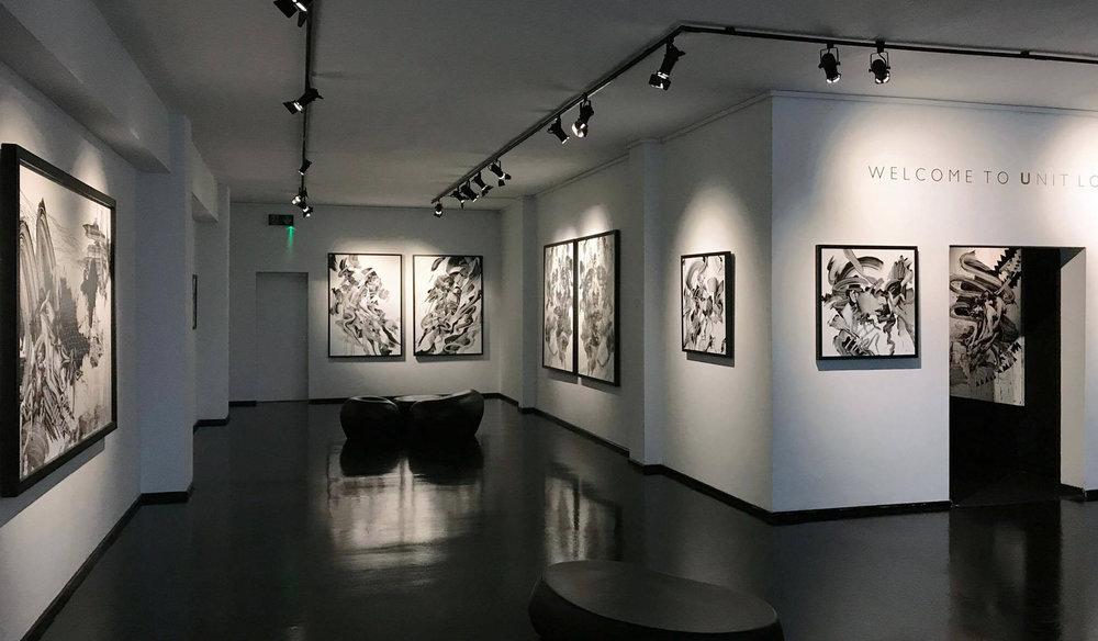 TOM FRENCH ARTIST STUDIO 3.jpg