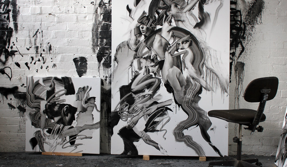 TOM FRENCH ARTIST STUDIO 2.jpg