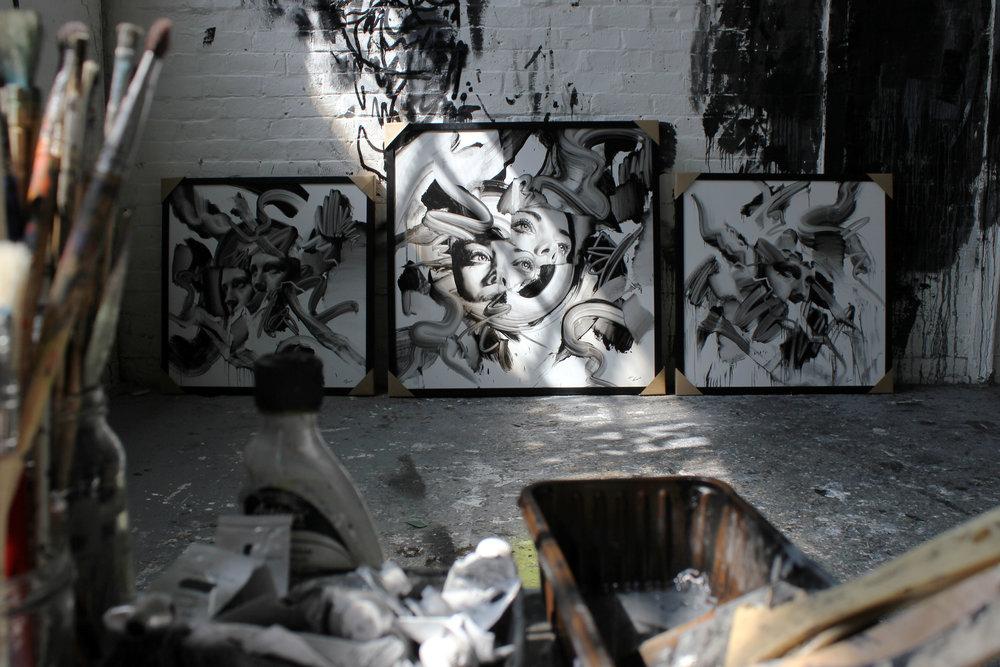 Tom French studio 15.jpg