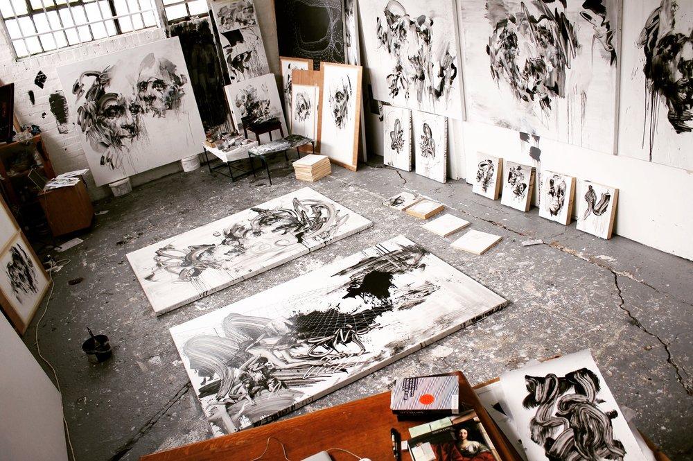 tom french studio 13.JPG