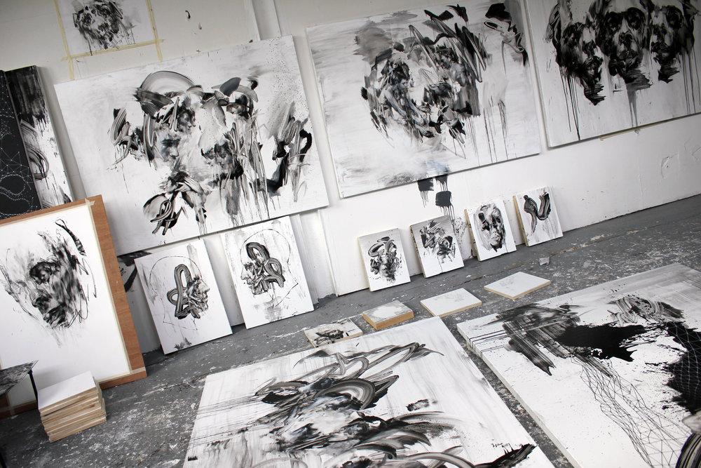 tom french studio 2 (1).jpg