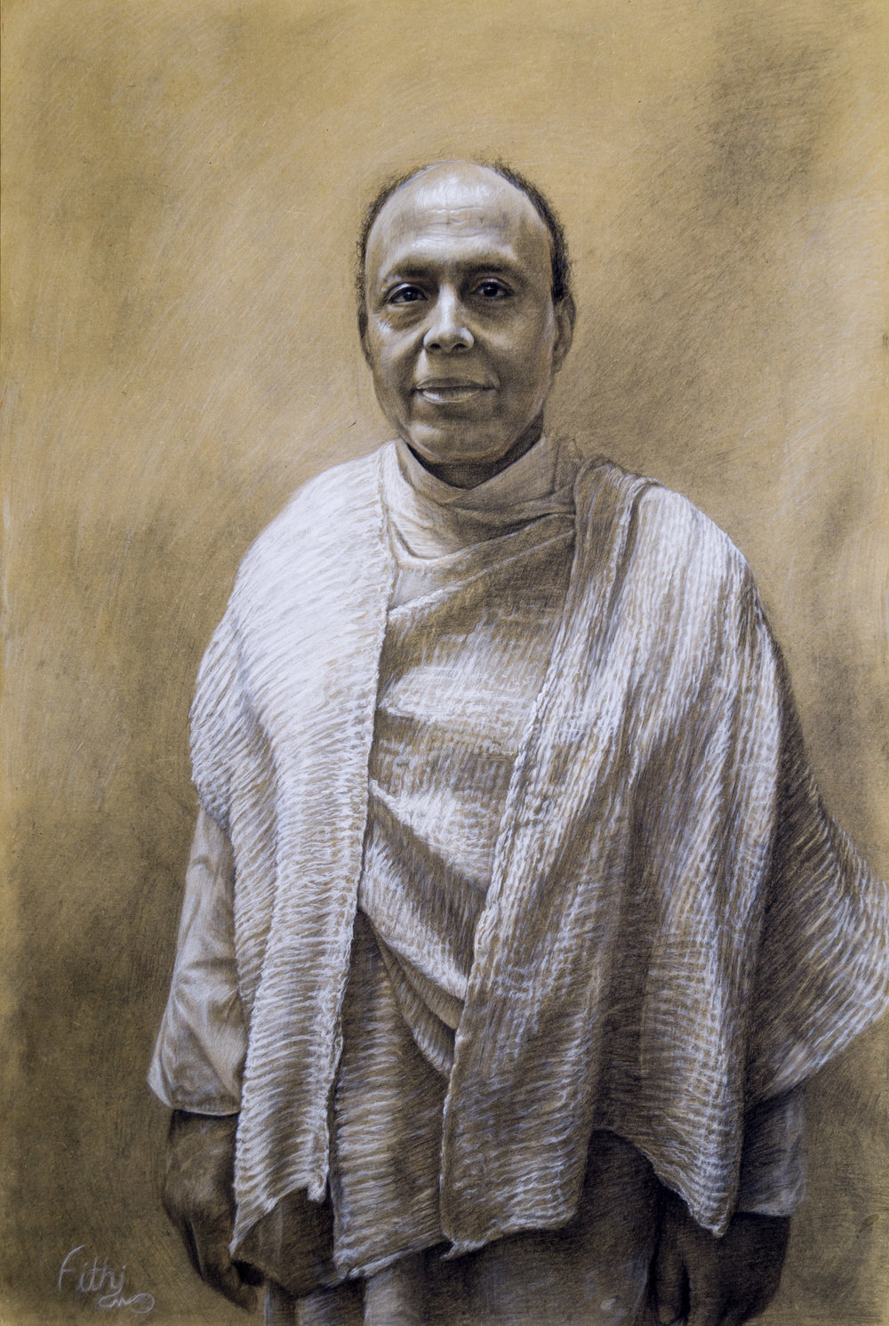 Abraham_Fithi_Father_Charcoal_24x36..jpg