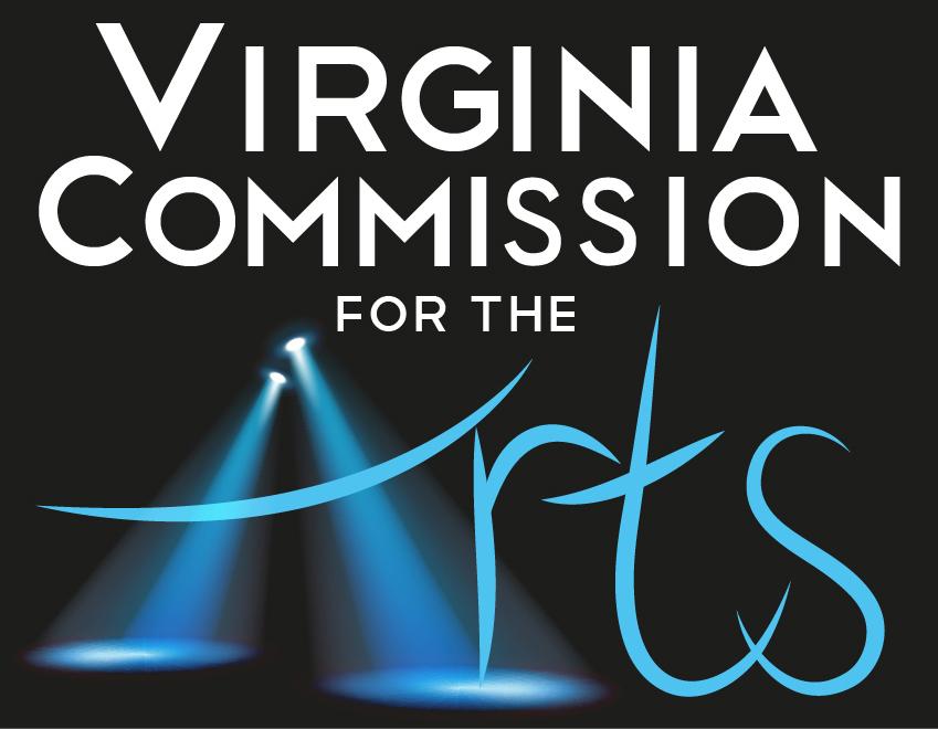 VCA_Logo_Square.jpg