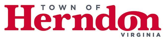 Town Of Herndon.jpg