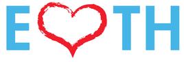 eoth-logo.png