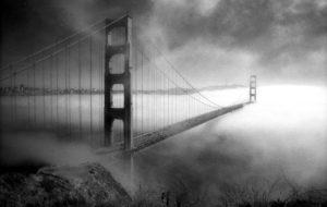 Steckley_Golden-Gate-300x190.jpg