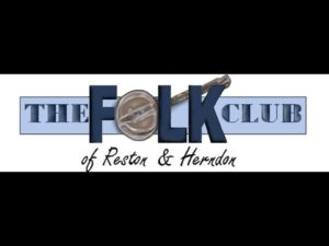 The-Folk-Club-Logo-300x225.jpg