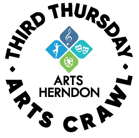 ArtsHerndon-stacked-ARTSCRAWL-v3-1.png