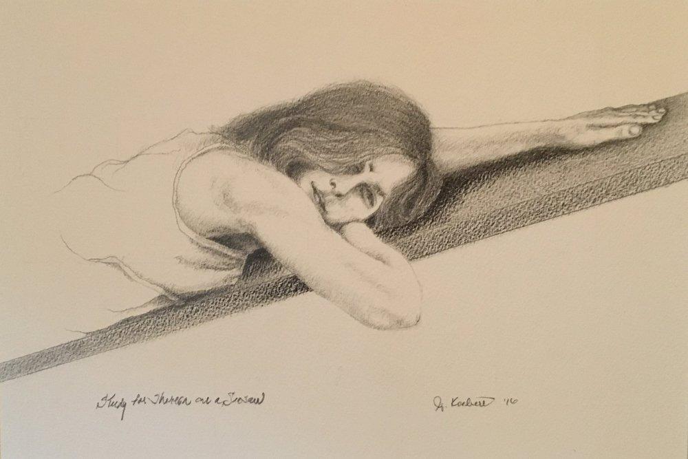 Fundamentals of Drawing - John Koebert