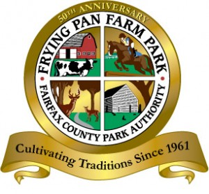 Frying Pan Park 50thAnniversaryLogoFinal-300x279.jpg