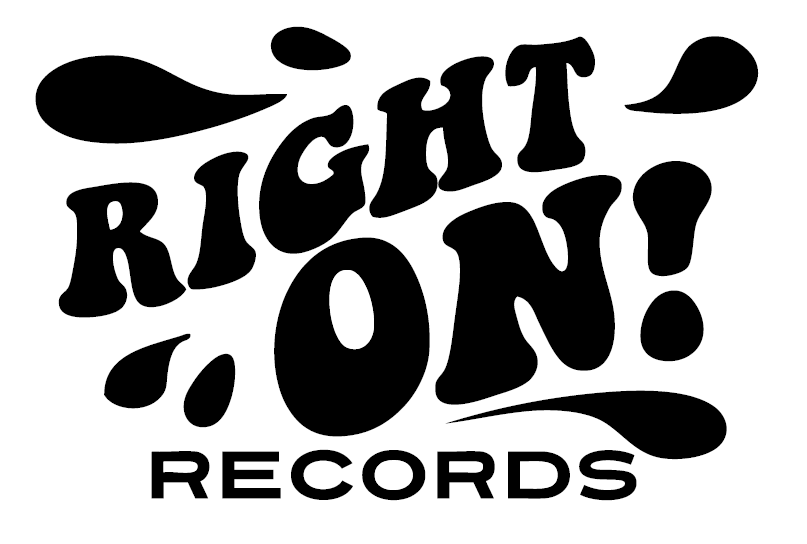 Right on Records Logo Pic.PNG