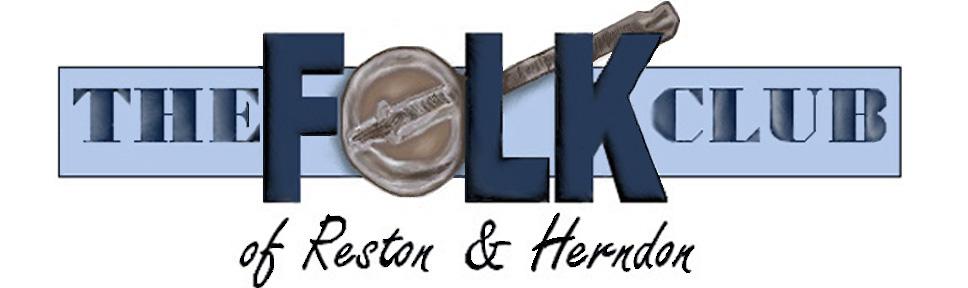 Folk Club logo_blown up_edited-1.jpg