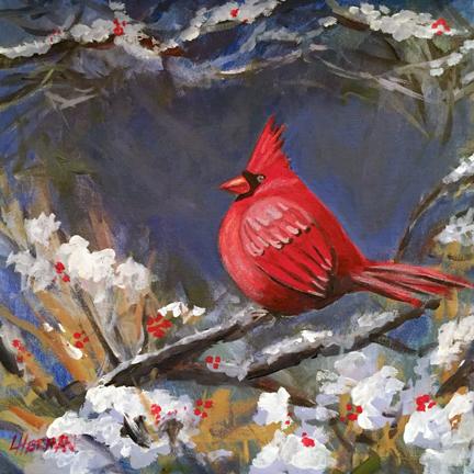 cardinal_snow_web.jpg