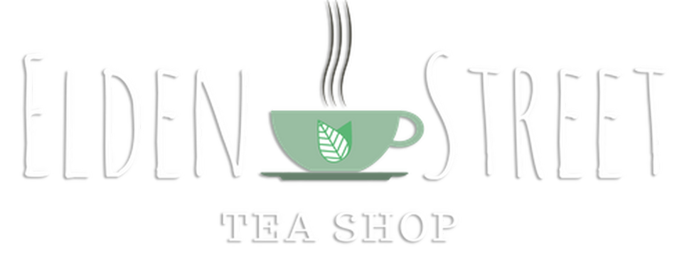 loose-leaf-tea-shop_orig.png
