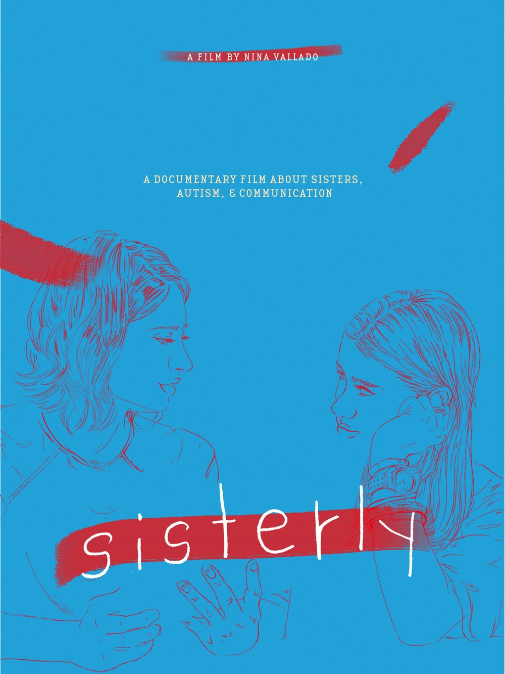 Sisterly_Poster_Artspace.jpg