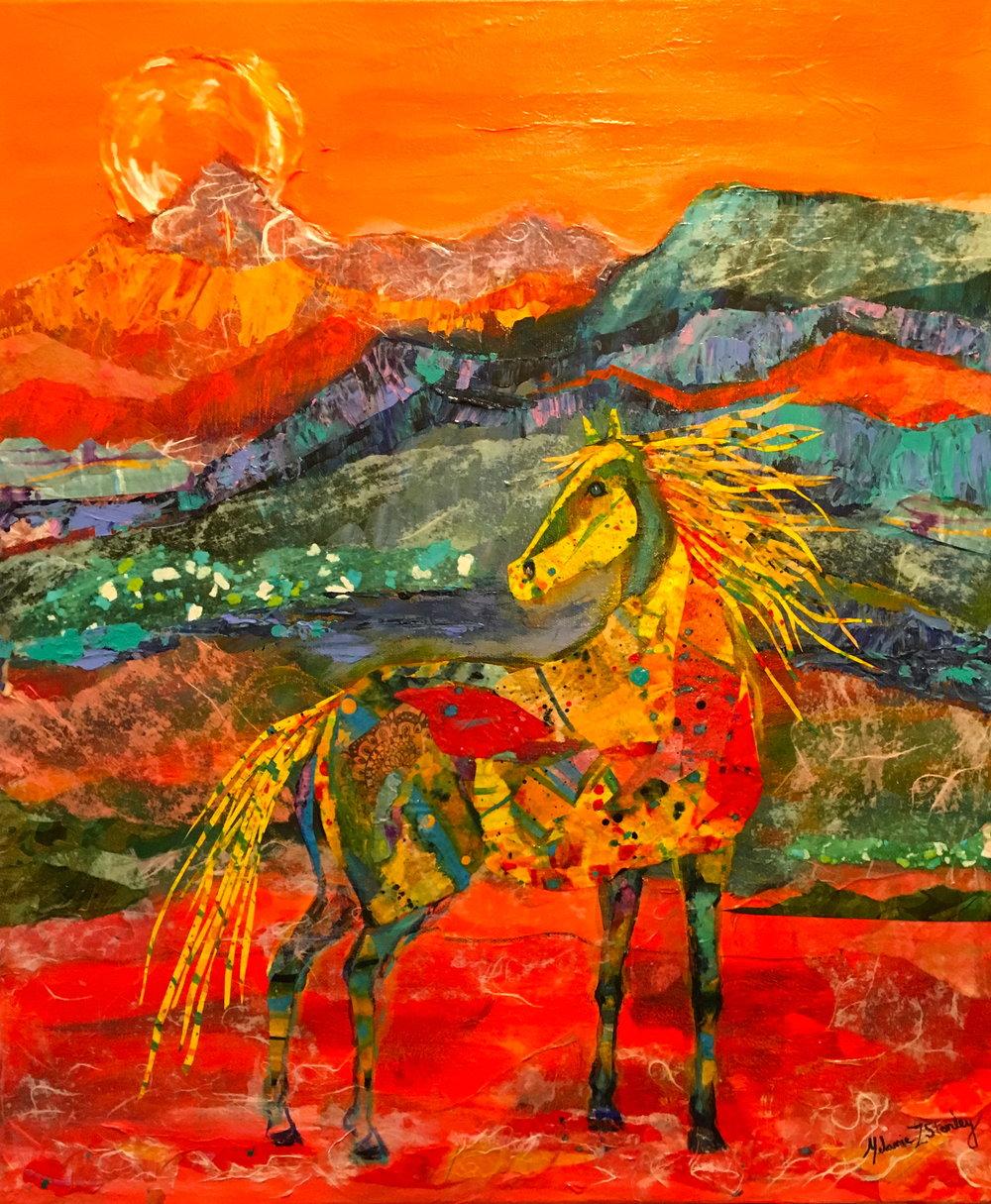 Stnaley Wild Horse Landscape.jpg