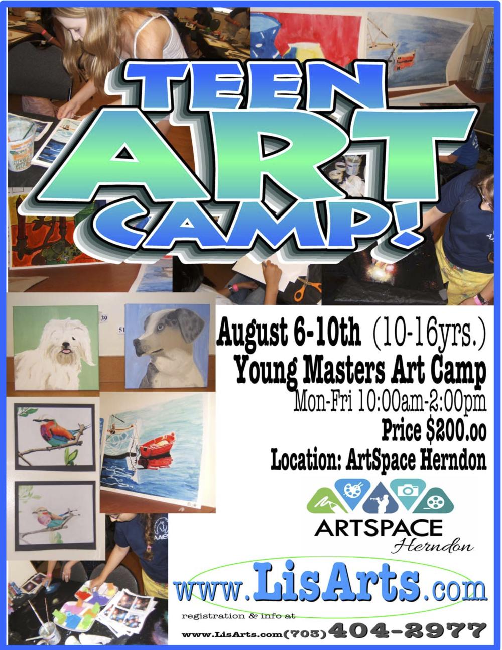 ArtCamp18ArttSpace.png