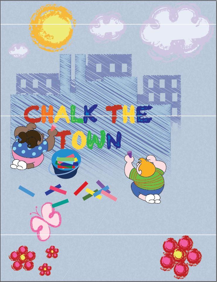 Chalk the Town.jpg