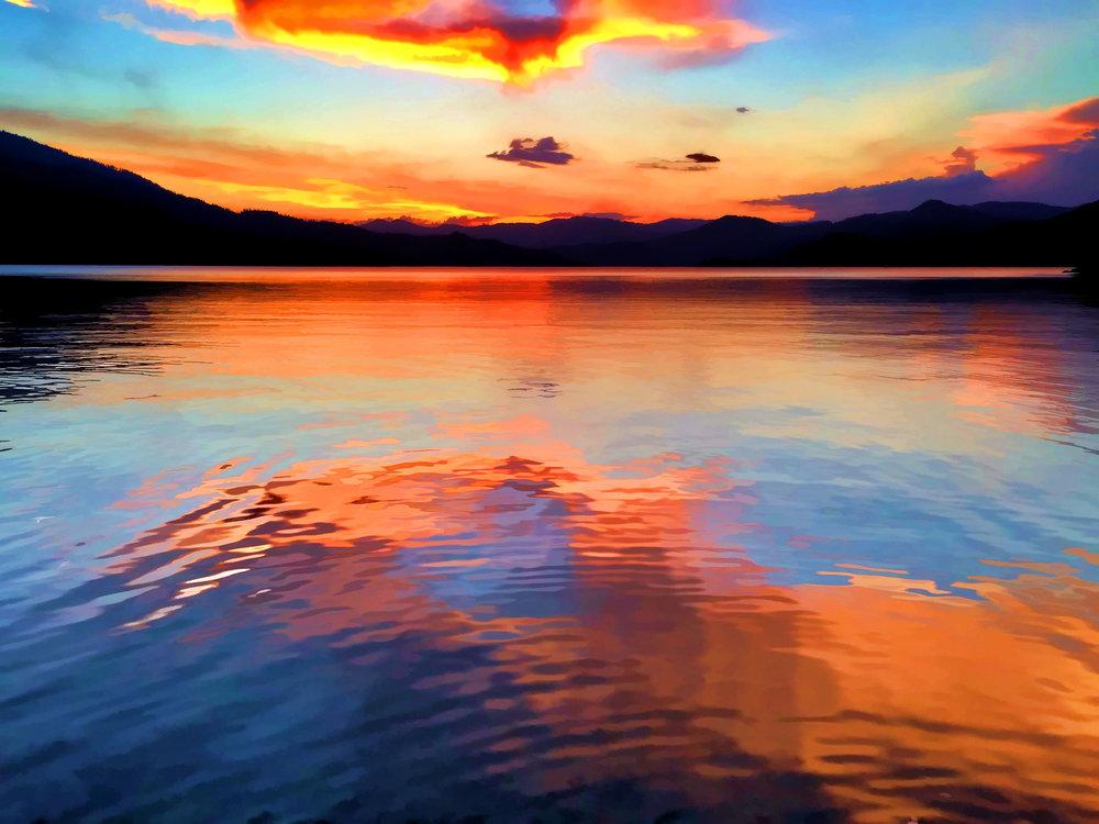Schlett_Fire In The Sky_Photo_16 x 20.jpg
