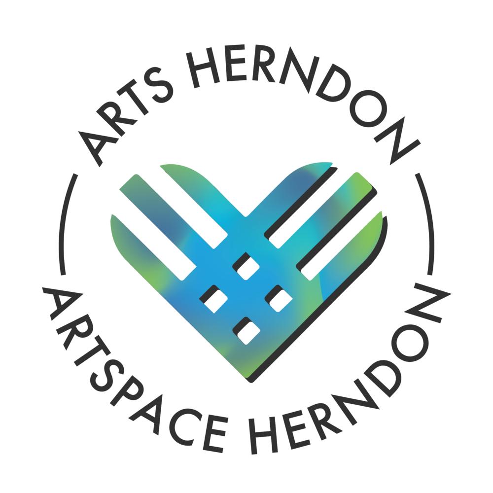 ArtsHerndonLogoGivingTuesday_Arts Herndon Logo copy.png