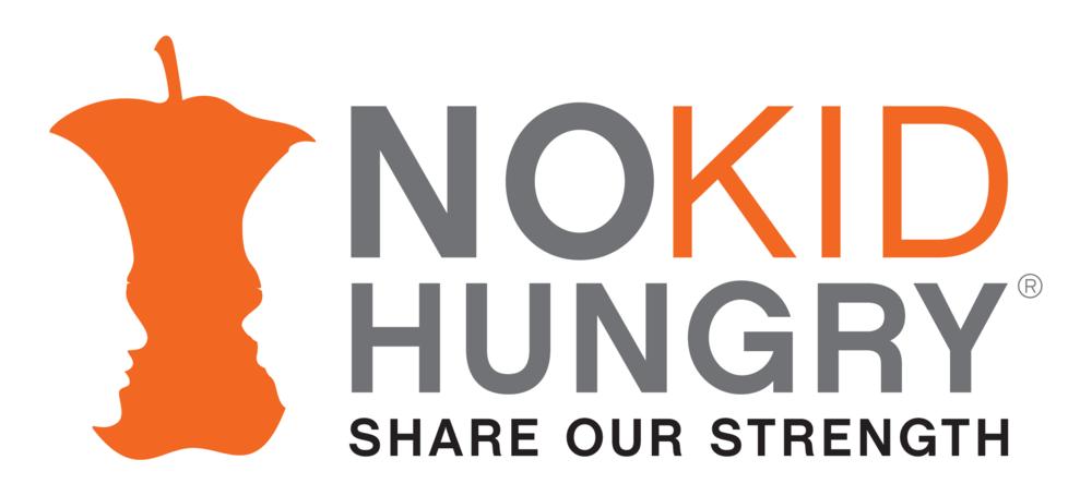 NKH logo.png