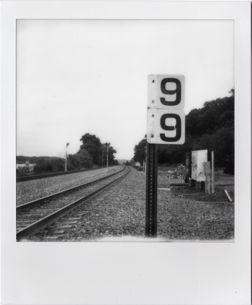Railroad99.jpg