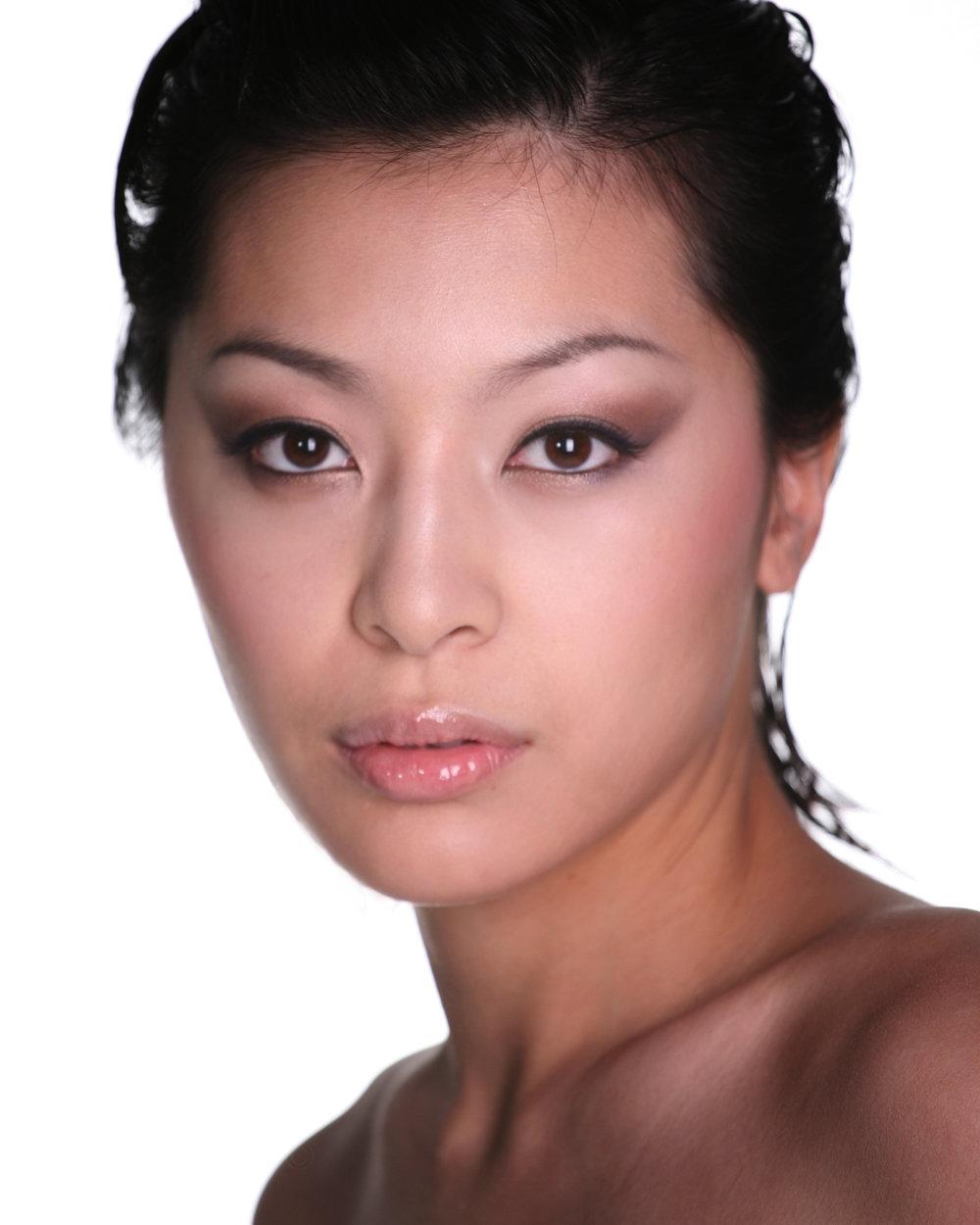 Jenny Ahn PM10 005.jpg
