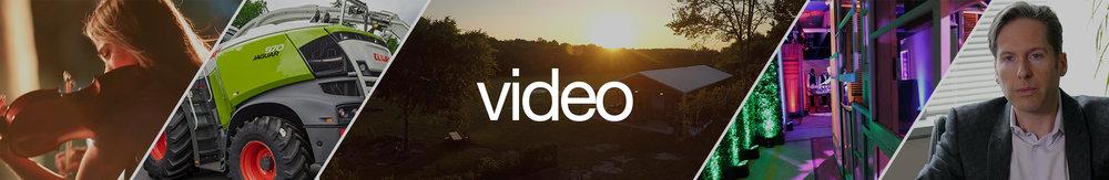 Video Button for Website.jpg