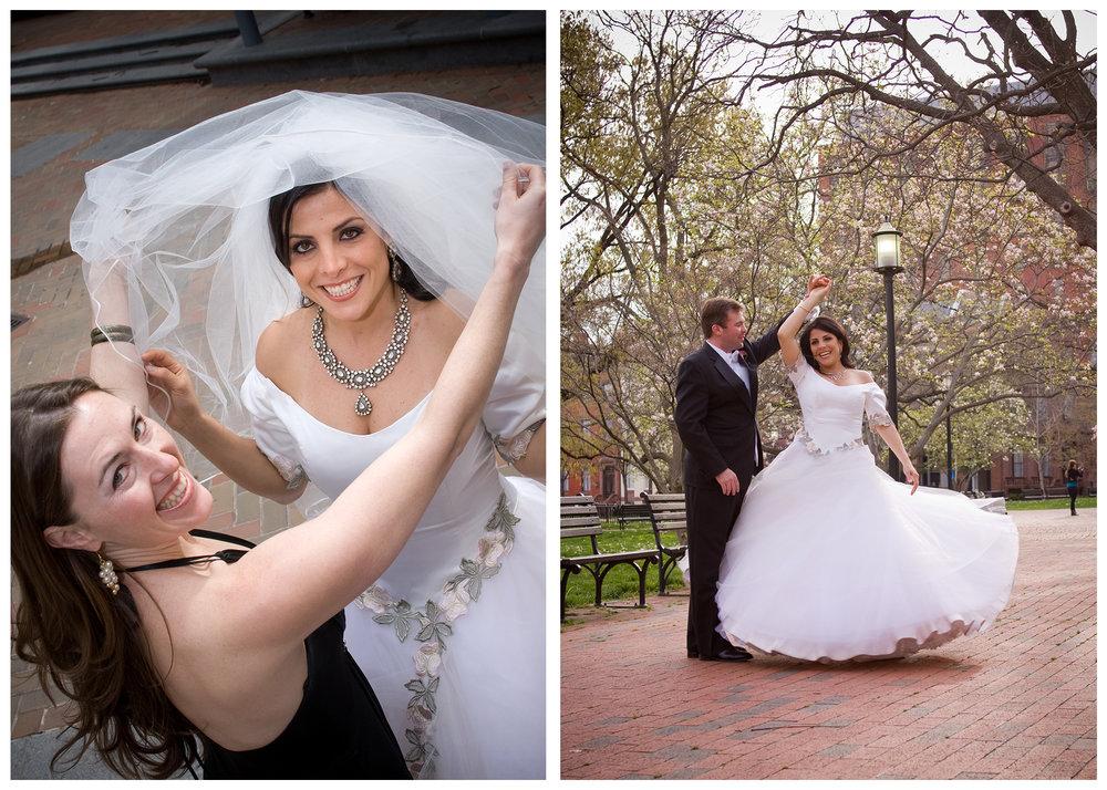 Wedding Collage 3.jpg