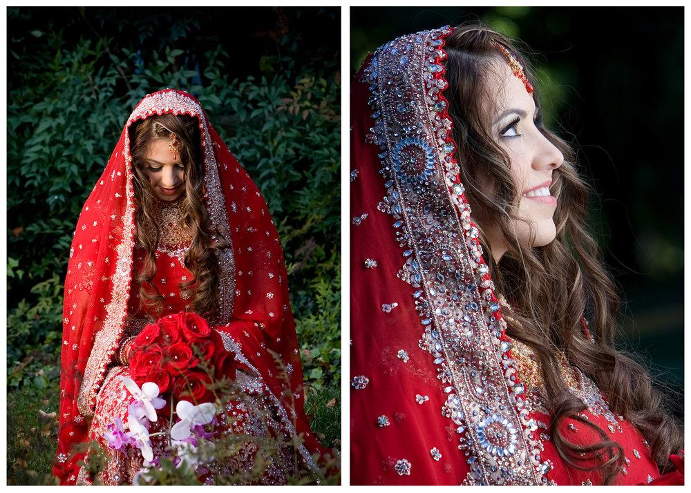 Wedding Collage 6.jpg