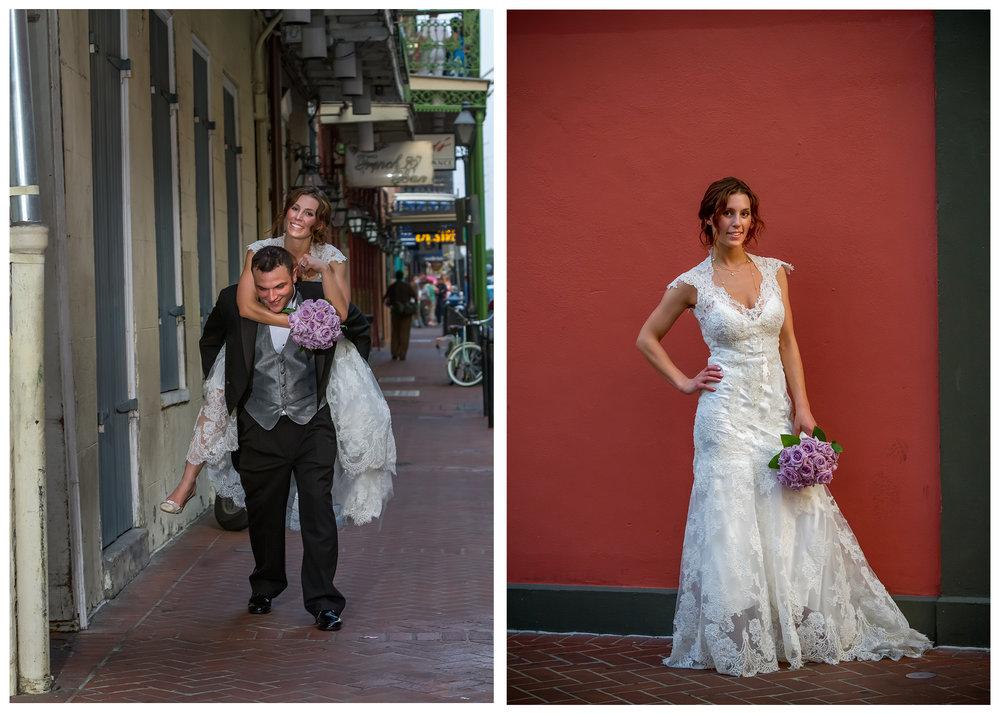 Wedding Collage 7.jpg