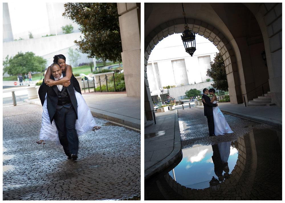 Wedding Collage 8.jpg