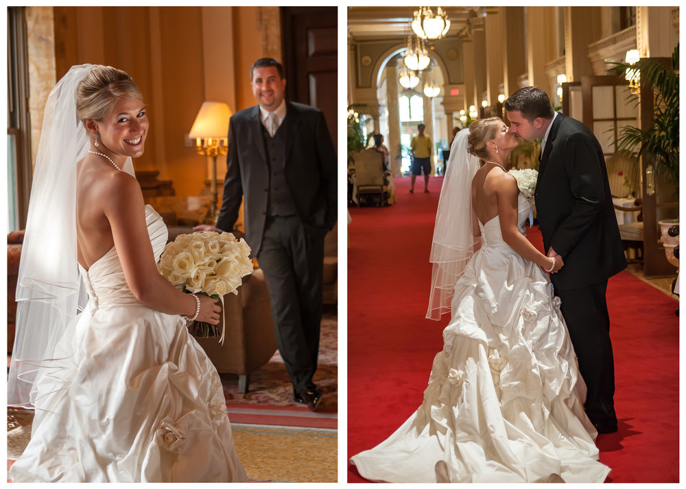 Wedding Collage 9.jpg