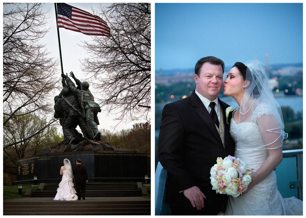 Wedding Collage 10.jpg