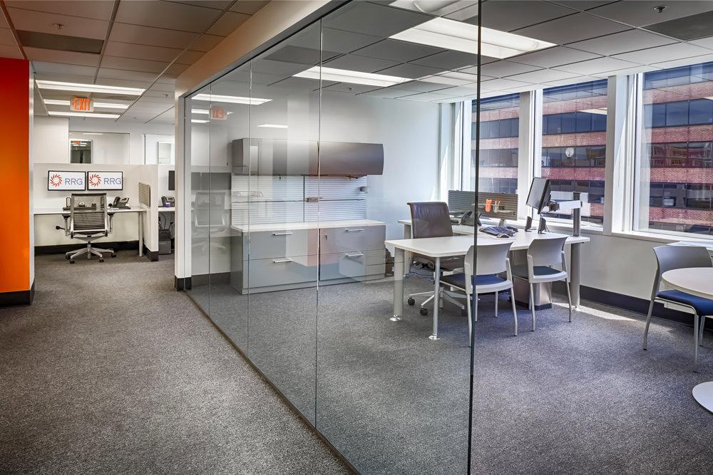 003_RRG_Offices.jpg