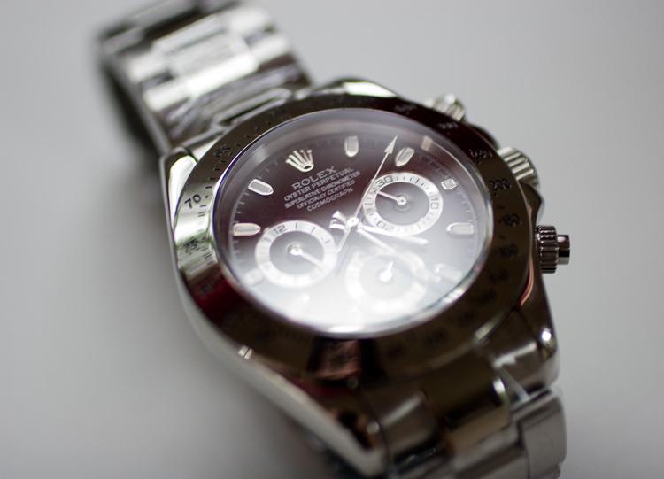 002_Rolex.jpg