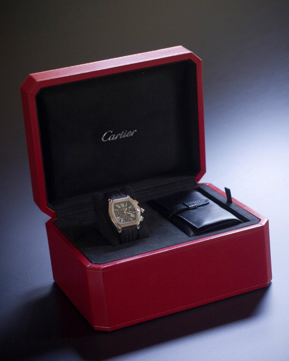 001_Cartier (2).jpg