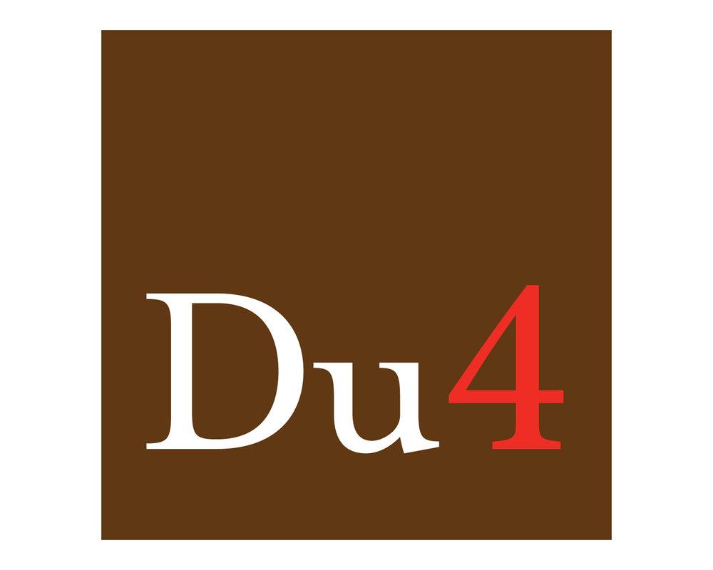 Du4.jpg