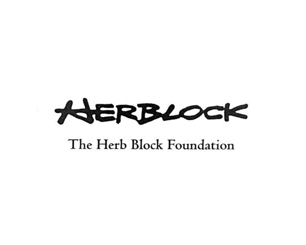 Herblock.jpg