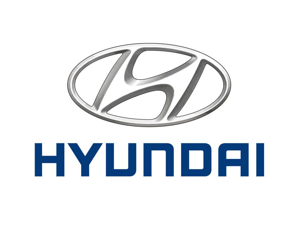 Hyundai.jpg