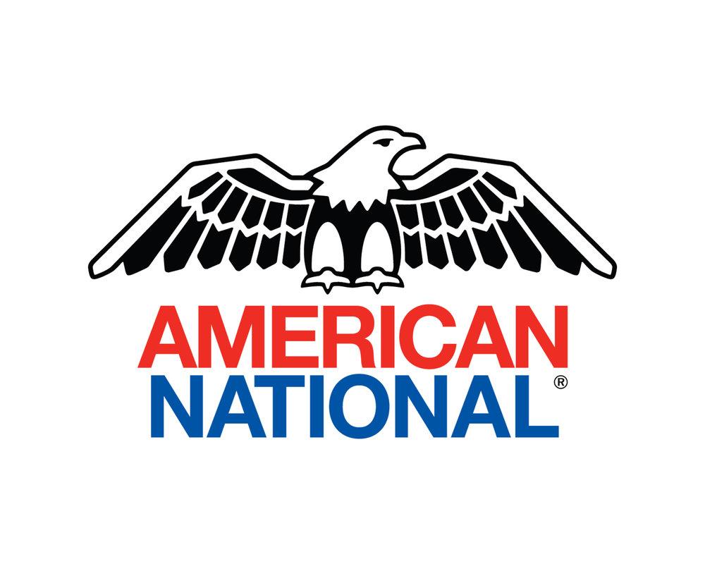 American National.jpg