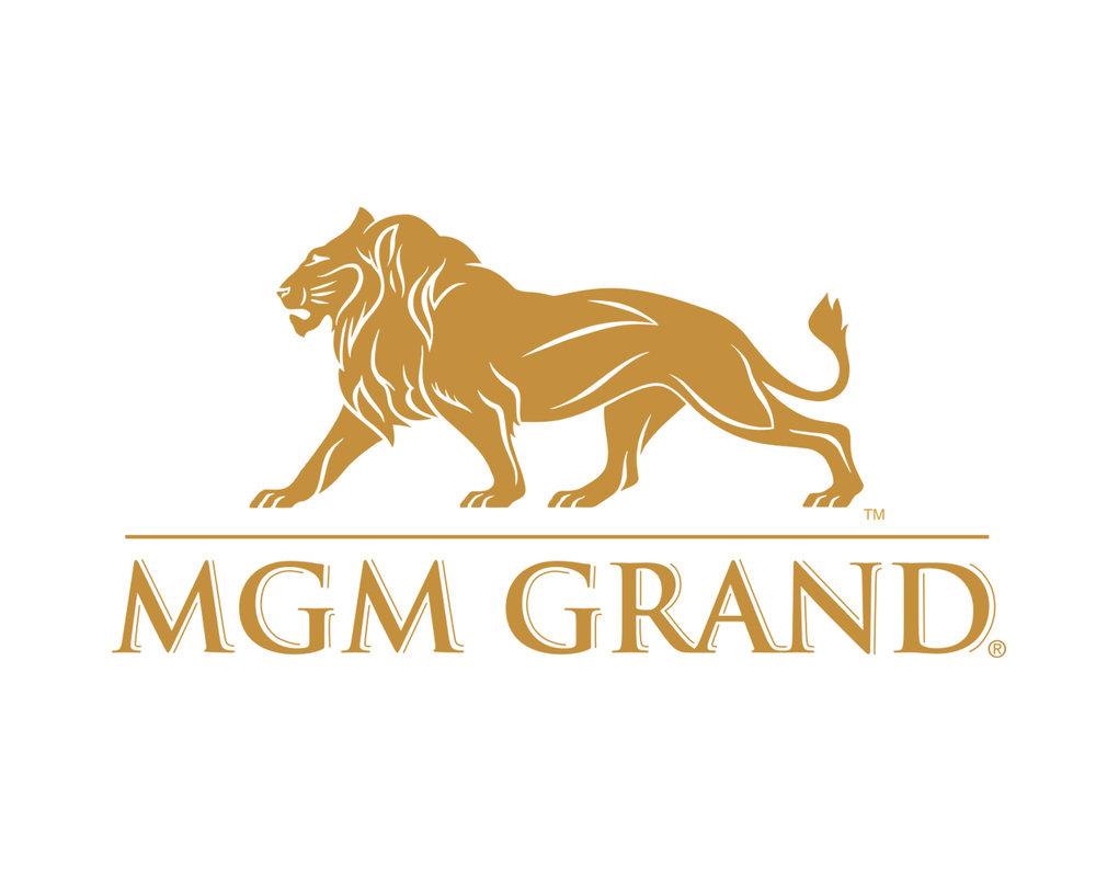 MGM Grand.jpg