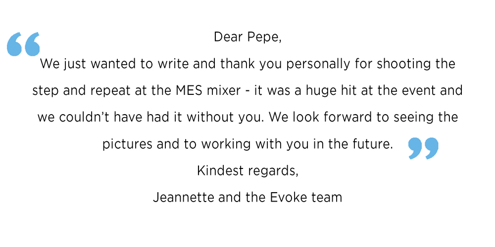 Jeannette EVoke.png
