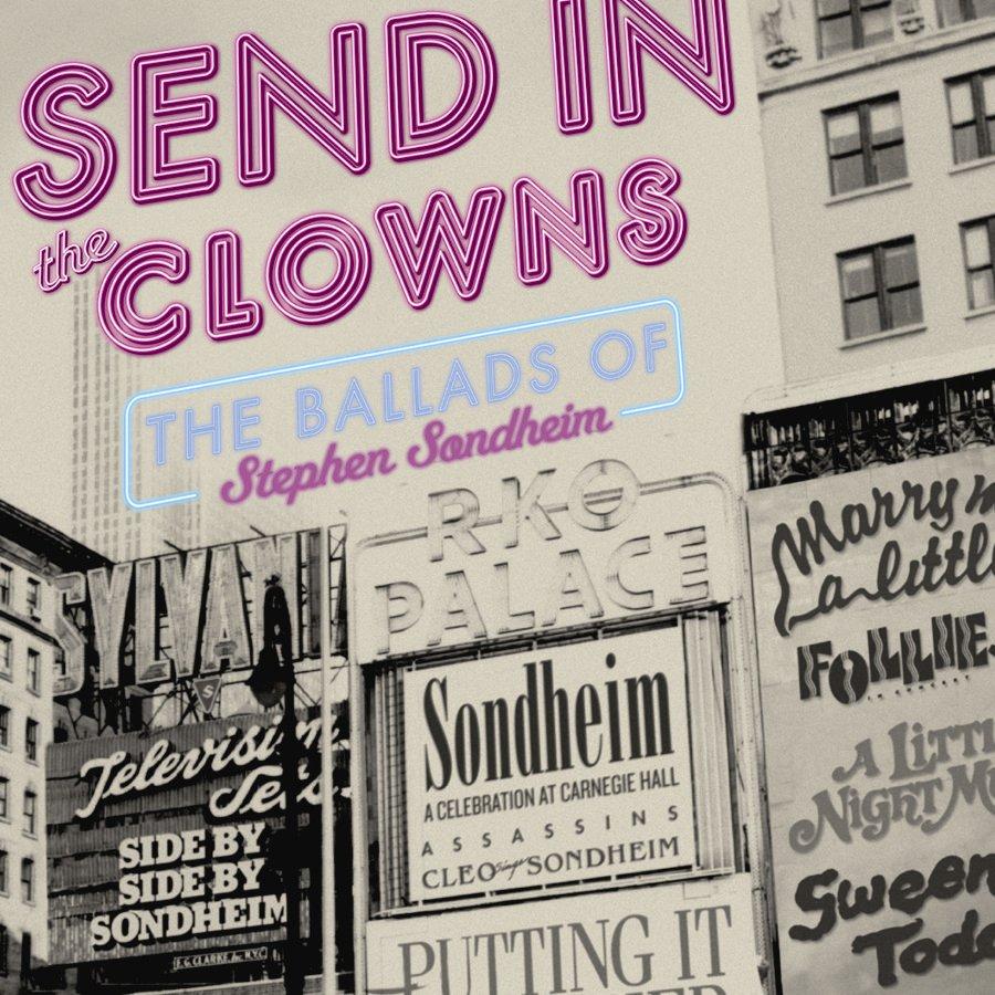 Send in the Clowns.jpg