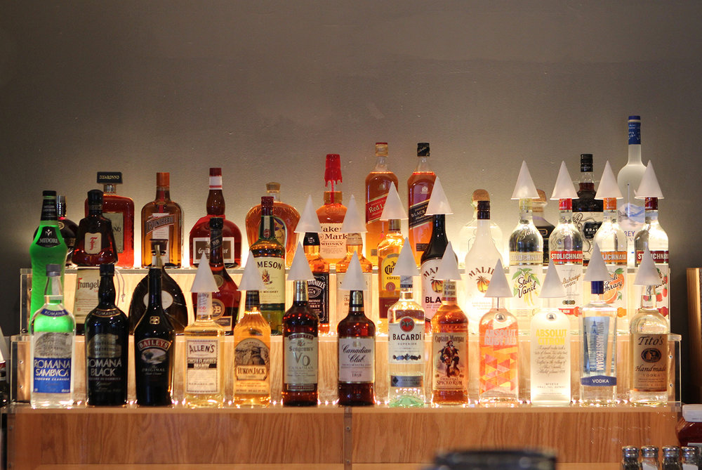 DRINK BAR DISPLAY.jpg
