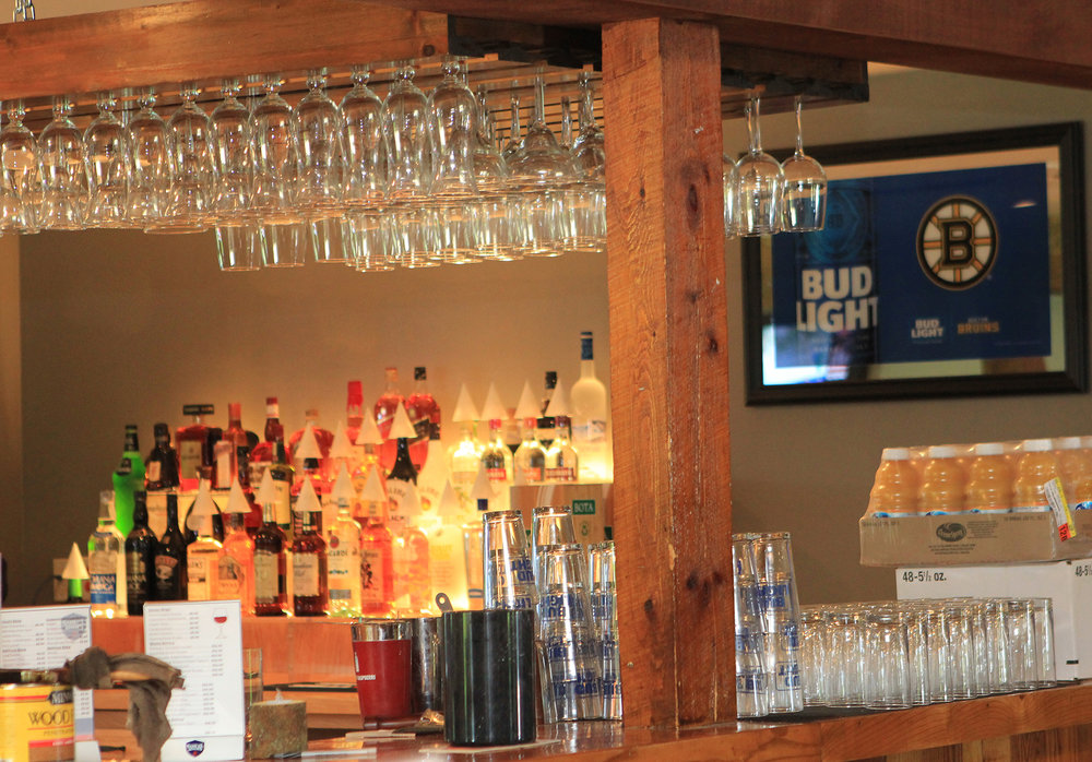 KNOX BAR SETUP.jpg