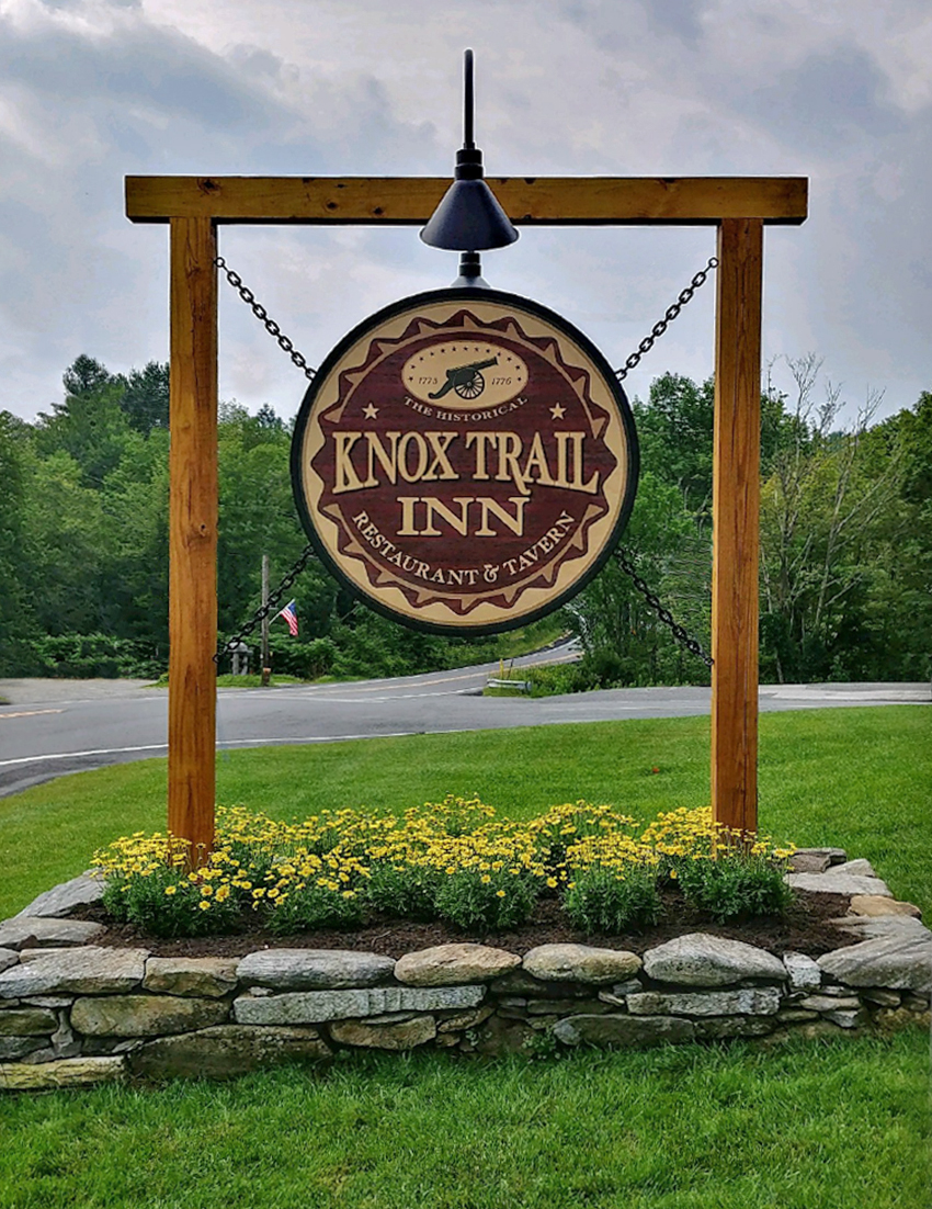 KNOX SIGN & FLOWERS.jpg