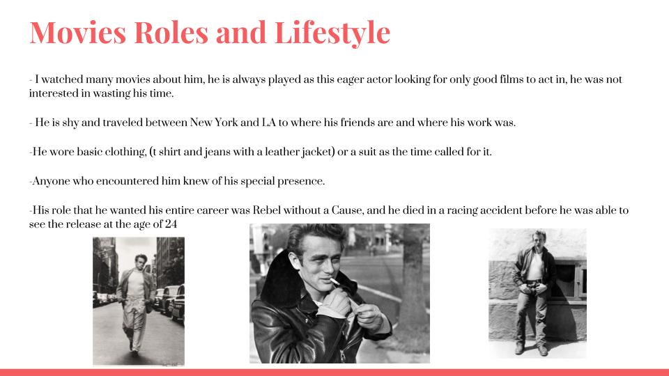 James Dean_ The lifestyle of young men today-2.jpg